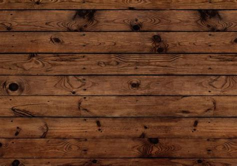 darkwood plank faux wood rug flooring background  floor drop