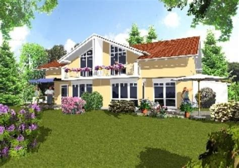 provisionsfreie immobilien provisionsfreie immobilien breitbrunn am chiemsee