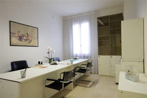 ufficio postale bologna orari international business center bologna uffici temporanei