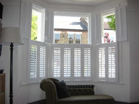 interior shutters for large windows 17 best ideas about indoor shutters on indoor