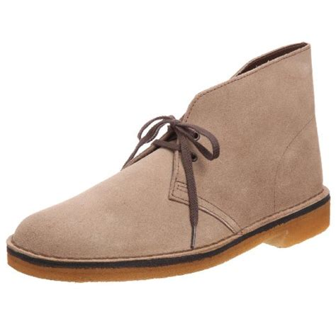 Unify Suede Uk44 schuhe clarks originals in grau f 252 r herren
