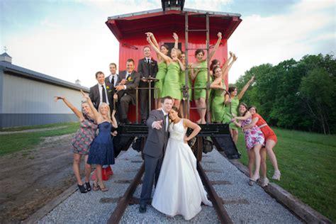 Celebration Barn Solon Iowa celebration barn wedding in solon ia bryan