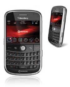 Handphone Blackberry Sekarang 10 handphone tercanggih saat ini andaingintahu