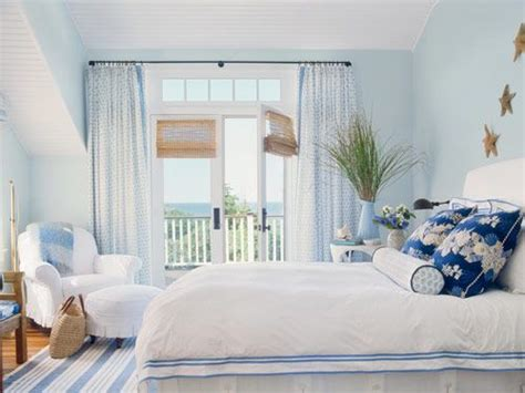 cape cod bedrooms 10 best images about love this living room on pinterest