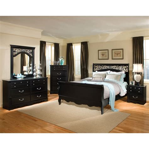 home furniture bedroom sets epic next bedroom furniture sets greenvirals style