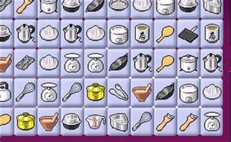 mahjong cuisine gratuit jeux fr mahjong cuisine 28 images jeux fr de cuisine