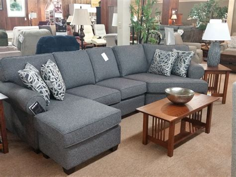 high point nc furniture
