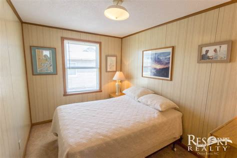 southern comfort cing resort southern comfort hatteras vacation rentals resort