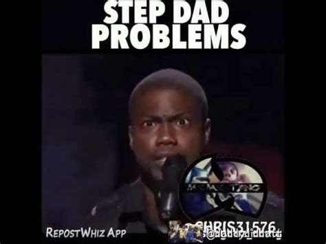 Step Dad Meme - step daddy memes image memes at relatably com