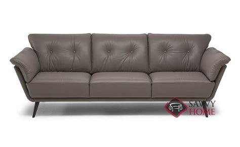 Natuzzi Leather Sofa Grades Www Energywarden Net Grades Of Leather For Sofas