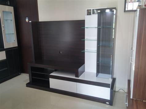 Rak Tv Bandung harga rak tv minimalist di kab jepara jawa tengah id
