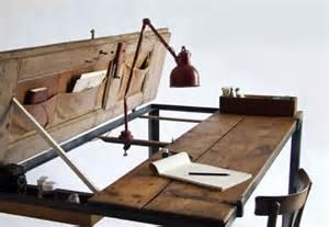 Modern Desk Plans Pdf Diy Diy Modern Desk Plans Diy Plans Gun Cabinet Woodguides