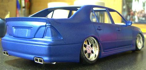 where to buy ls where can i buy 1 18 die cast model of ls 430 clublexus