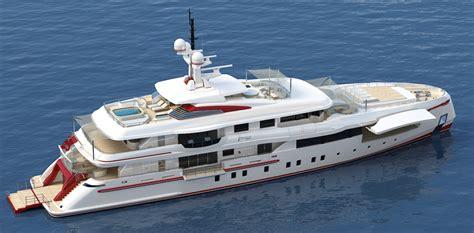yacht    isa superyacht charterworld luxury superyacht charters