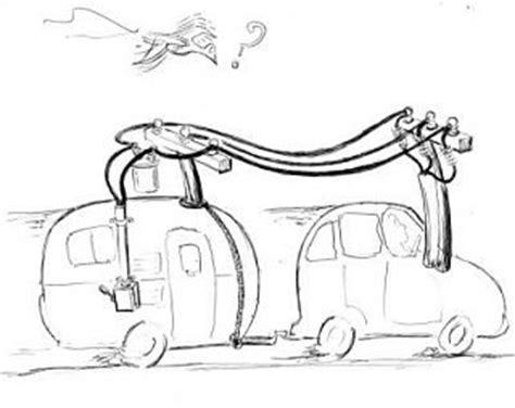 casita travel trailer wiring diagram get free image