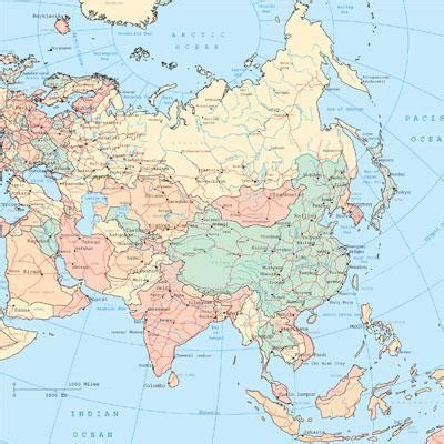 map of asia countries quiz countries of asia map quiz