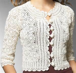 crochet cardigan free pattern patterns gallery