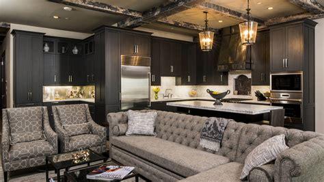 transitional style kitchen interior design photos transitional style kitchen design