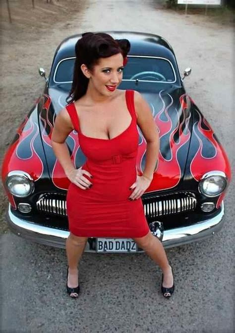 jayden james jayden james cars pinterest pin up jayden james and