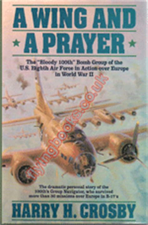 just winging it prayers for my pilot books aviation books u s eighth air aviation books u