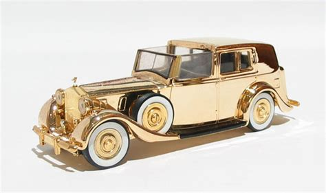 plated rolls royce hattons co uk corgi collectables cc06804 rolls royce