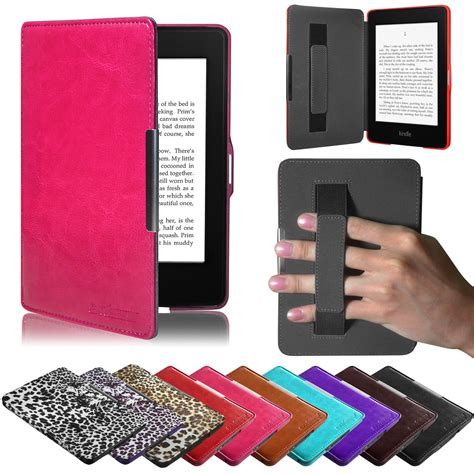 my not 40 kindle paperwhite case the ebook reader blog amazon kindle ebook reader kindle 5 new kindle 7 kindle