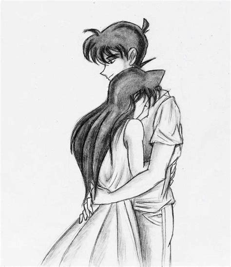 anime couple hugging best 25 anime couples hugging ideas on pinterest