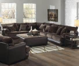 Livingroom Sectionals by Furniture Gt Living Room Furniture Gt Sectional Gt 3 Piece