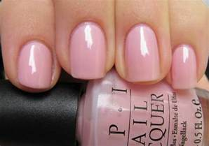 light pink nail color nail trends 2013beauty care for