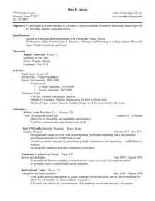 fill in resume template cv template just fill in bestsellerbookdb
