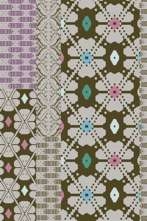 moroso tappeti sardianian rugs moroso complementi prodotti e interiors