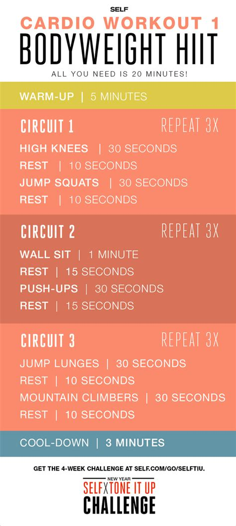 week 3 workout schedule toneitup