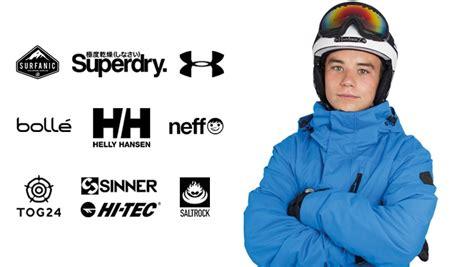 1 year ski wear ski jackets and snowboarding jackets boys