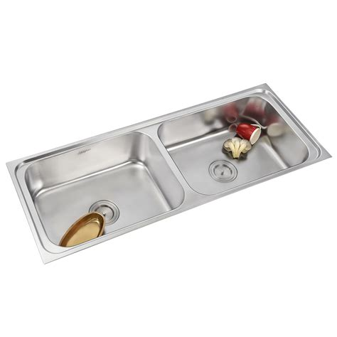 High Quality Kitchen Sinks Bowl Sinks Finest High Quality Kitchen Sinks