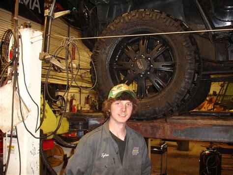 boat mechanic kurnell motor t mechanic marines impremedia net
