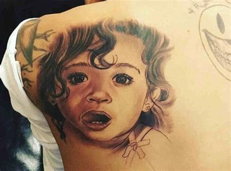hip hop tattoo instagram 53 hip hop tattoos that will inspire you to get inked