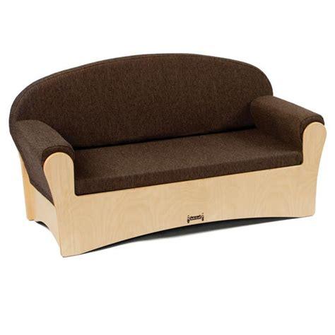 Unique Sofa Craft 1 Komfy American Furniture