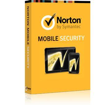norton security mobile norton mobile security