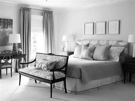 bedroom ideas grey  teal bedroom decorating ideas