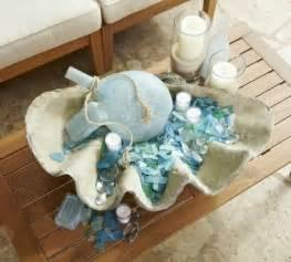 cereusart coastal decor sea glass from cereusart coastal sea glass and seashells simple home decor using travel