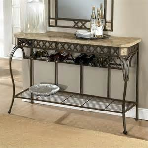 Iron Buffet Table Adding A Buffet Table And Sideboard To Your Dining Room