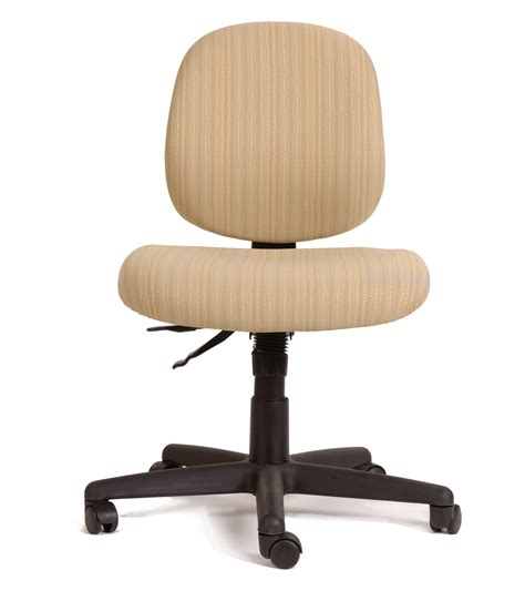 high quality home office furniture great category home