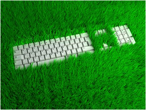 7 Ways To Greener Gadgetry by Reducing Gadget Dependency For A Greener Happier