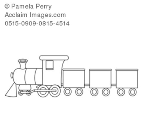 long train coloring page toy train coloring page royalty free clip art picture