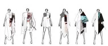 ba hons fashion - Mã Nchen Second Designer