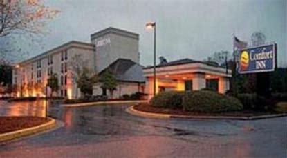 comfort inn clemson south carolina comfort inn clemson clemson deals see hotel photos