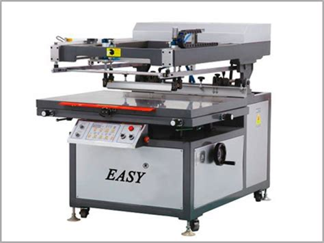 Digitaldruck Textil Maschine by Transferdruck Im Siebdruck Ist Ein Hochwertiges Druck