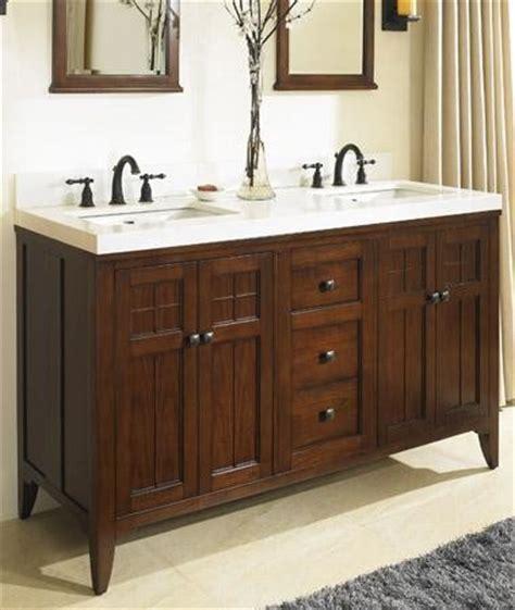 fairmont designs bathroom vanities fairmont designs 169 v6021d prairie 60 inch bowl