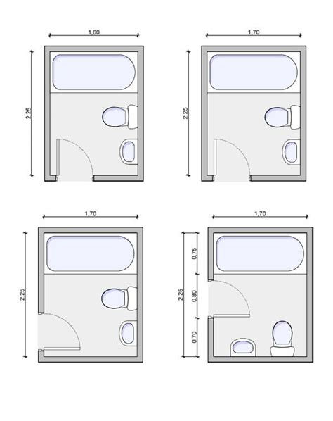 toilet layout plan very small bathroom layouts bathroom layout 12 bottom
