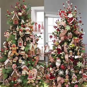 v 237 deos decoraci 243 n del 225 rbol de navidad